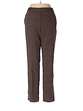 Banana Republic Factory Store Dress Pants Size 8