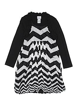 Iris & Ivy Dress Size 16