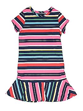 Tommy Hilfiger Dress Size 16