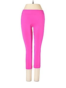 Climawear Leggings Size Sm - Med