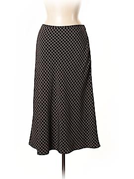 Bass Casual Skirt Size 12