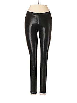 Xhilaration Leggings Size XS
