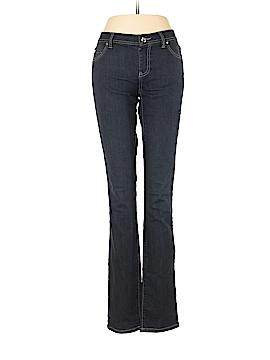Inc Denim Jeans Size S
