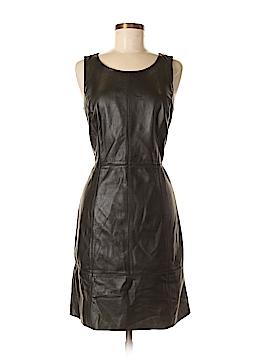 Halogen Casual Dress Size 8 (Petite)