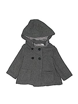 H&M Coat Size 12-18 mo