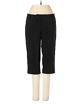 Love Dress Pants Size 3