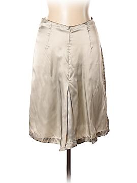 Barneys New York Casual Skirt Size 44 (EU)