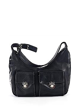 Perlina Shoulder Bag One Size