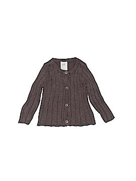 H&M Cardigan Size 3 mo