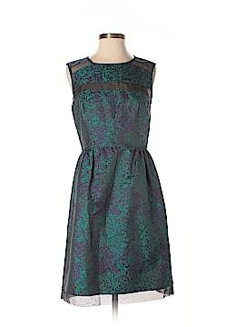 Ivy & Blu Cocktail Dress Size 4
