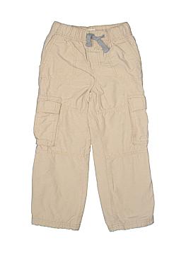 Tucker + Tate Cargo Pants Size 4