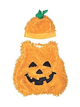 Kola Kids Costume Size 6 mo