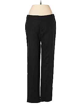 Zara Basic Dress Pants Size 4