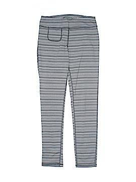 Zella Girl Active Pants Size 10 - 12