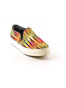 Céline Sneakers Size 39.5 (EU)
