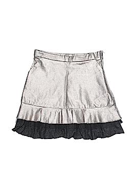 Imoga Skirt Size 4T