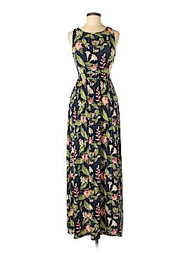 Tommy Bahama Casual Dress Size XXS