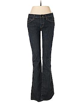 Lux Jeans 29 Waist