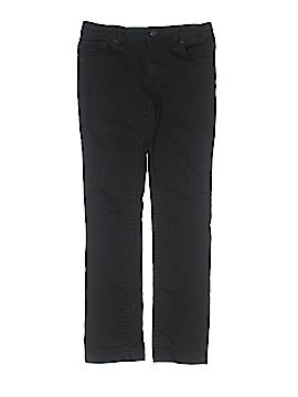 Crazy 8 Jeans Size 10