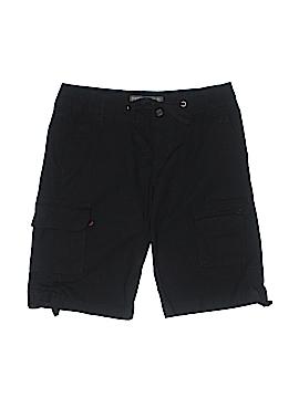 Dickies Cargo Shorts Size 14