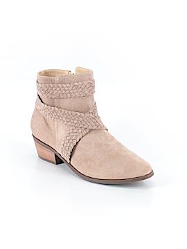 Schutz Ankle Boots Size 40 (EU)
