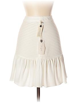 Le Fou Casual Skirt Size 0