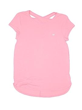 Gap Fit Active T-Shirt Size 2X-large (Kids)