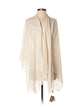 Francesca's Kimono Size S
