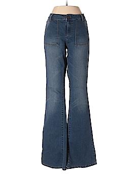 Chelsea & Violet Jeans 29 Waist