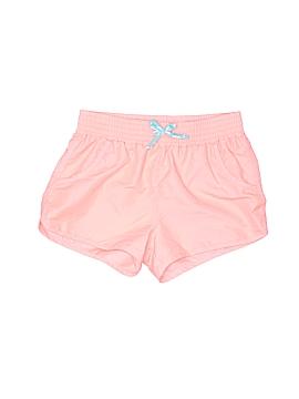 Circo Athletic Shorts Size 10