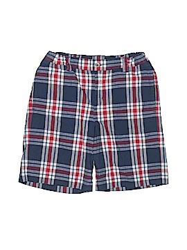 Oscar De La Renta Shorts Size 14