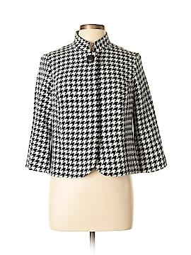 Style&Co Jacket Size 12 (Petite)