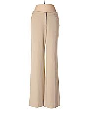 Alfani Women Dress Pants Size 4