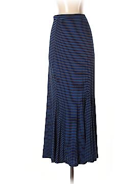 Lani California Casual Skirt Size S