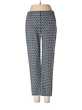 Adrianna Papell Khakis Size 4