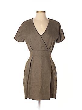 Longchamp Casual Dress Size 36 (FR)