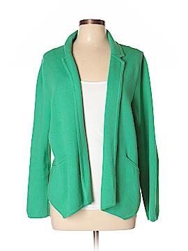 Ann Taylor LOFT Blazer Size XL