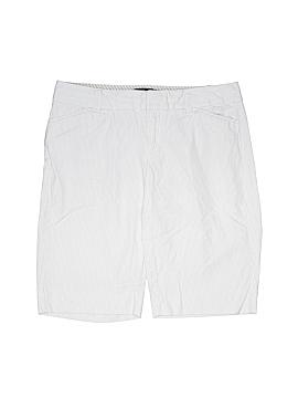 Old Navy Khaki Shorts Size 1