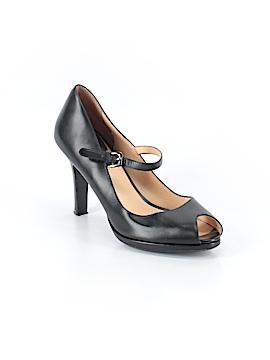 Cole Haan Nike Heels Size 8