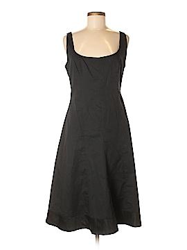 Bitten by Sarah Jessica Parker Casual Dress Size 8