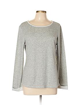Lauren by Ralph Lauren Sweatshirt Size M