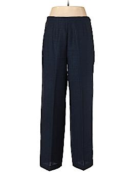 Leslie Fay Dress Pants Size 14