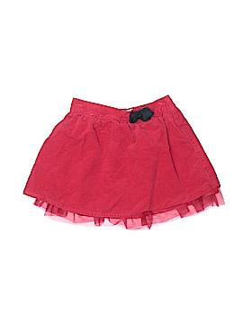 OshKosh B'gosh Skirt Size 8
