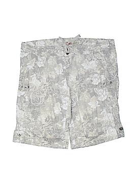 L.e.i. Shorts Size 13