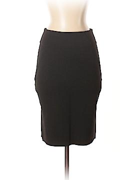 Erika Casual Skirt Size 42 (EU)