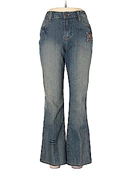 L.A. Blues Jeans Size 14