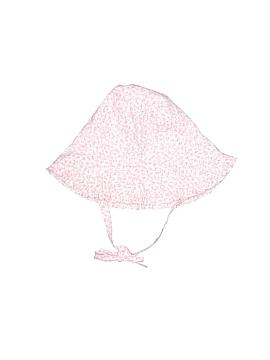 Baby CZ by Carolina Zapf Hat Size 6-12 mo