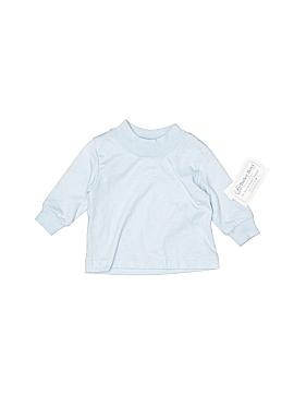 The Bailey Boys Long Sleeve T-Shirt Size 3 mo
