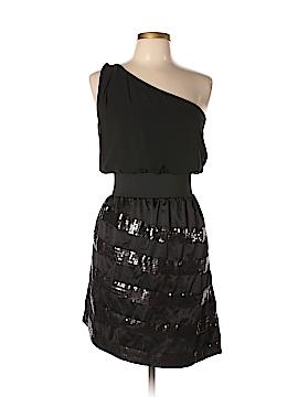 She said... Casual Dress Size L