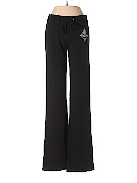 Mystree Sweatpants Size S